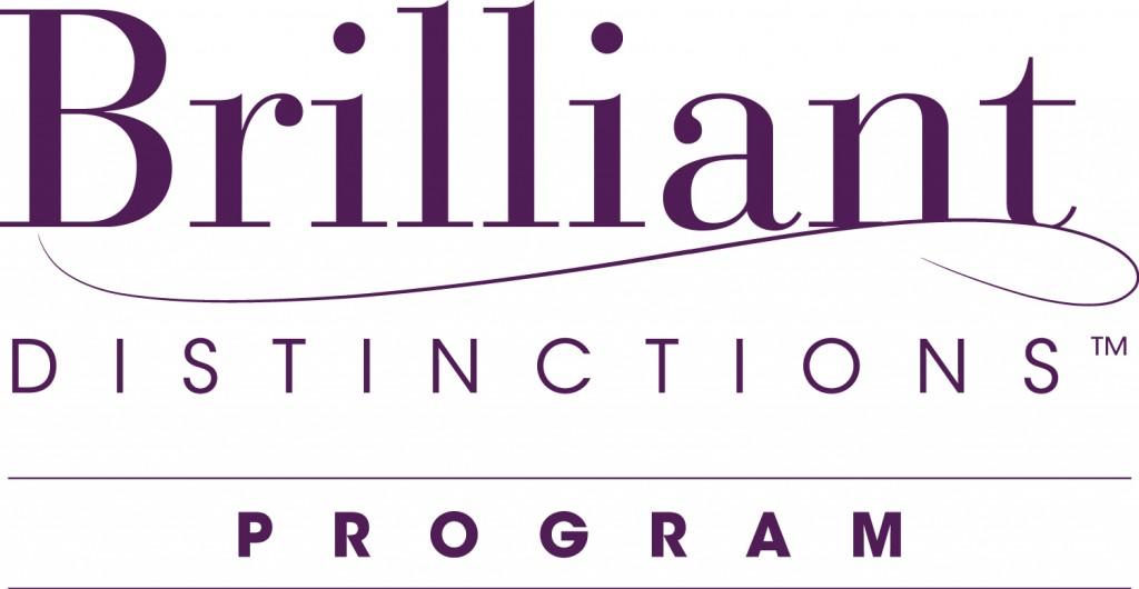 brilliantdistinctionslogo-1024x530